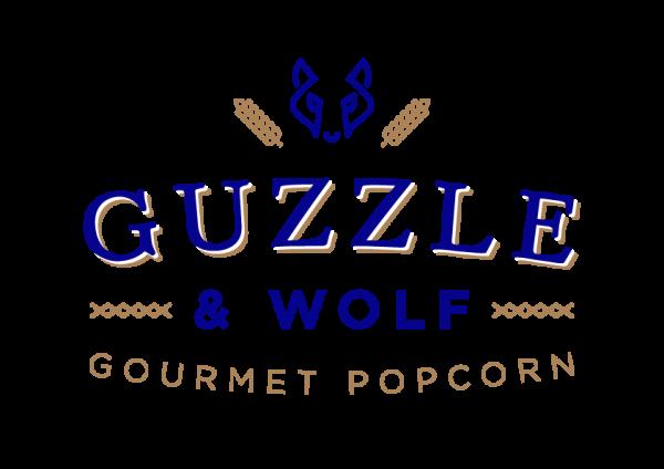 Guzzle-Wolf-Logo-White